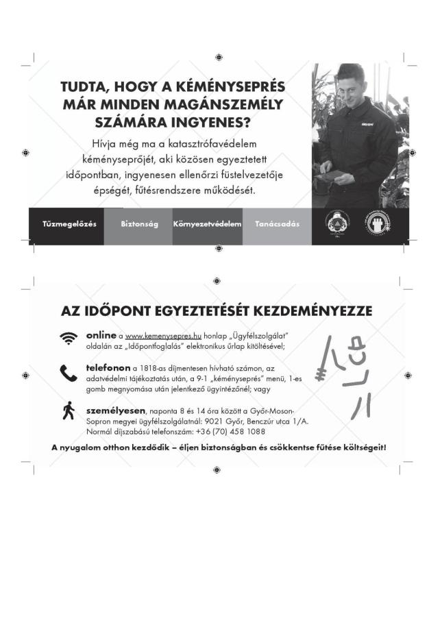 Dok5-page-001